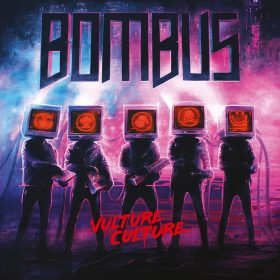 bombus-vulture-culture-cover