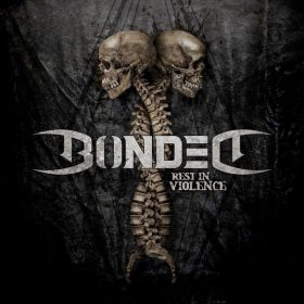 bonded-rest-in-violence