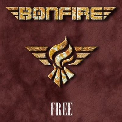 BONFIRE: Free