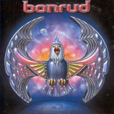 BONRUD: Bonrud