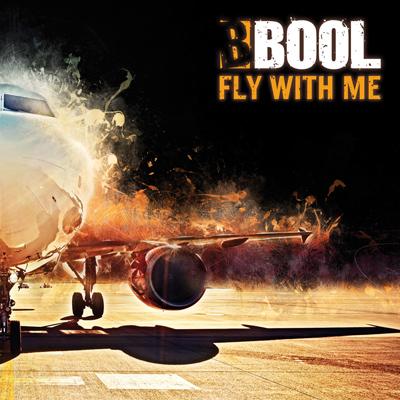 "BOOL: Song vom neuen Album ""Fly With Me"""