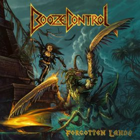 booze-control-forgotten-lands-cover