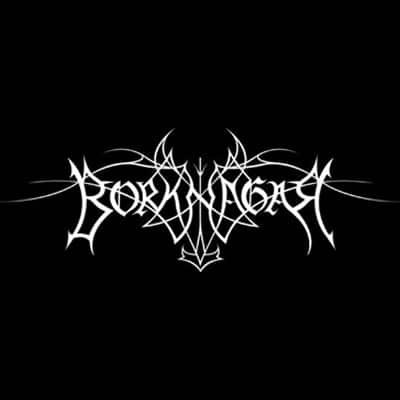BORKNAGAR in Wacken