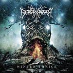 """BORKNAGAR: Song vom neuen Album """"Winter Thrice"""""""