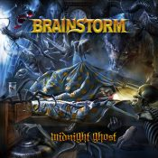 brainstorm-midnight-ghost-cover