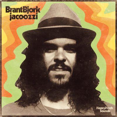 brant-bjork-jacoozzi-cover