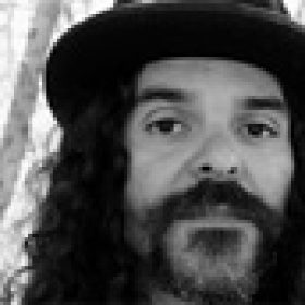 "BRANT BJORK AND THE LOW DESERT PUNK BAND: Video zu ""Boogie Woogie On Your Brain"""