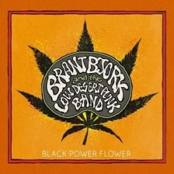"BRANT BJÖRK: Song von ""Black Power Flower"" online"