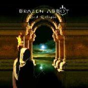 BRAZEN ABBOT: Bad Religion (Re-Release)
