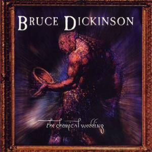 bruce-dickinson-chemical-wedding-cover