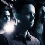 "BETWEEN THE BURIED AND ME: DVD zu ""The Future Sequence"""