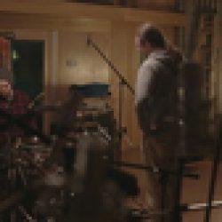 BETWEEN THE BURIED AND ME: arbeiten an einem neuen Album