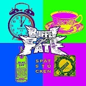 "BUFFET OF FATE: ""Spätstücken"" – neue EP als gratis Download"