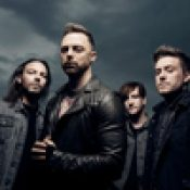 BULLET FOR MY VALENTINE: neues Video