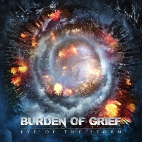 burden-of-grief-eye-of-the-storm-cover
