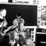 "BURDEN OF GRIEF: Titelsong ""Unchained"" als Pre-Listening verfügbar"
