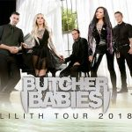 butcherbabies_tour 2018