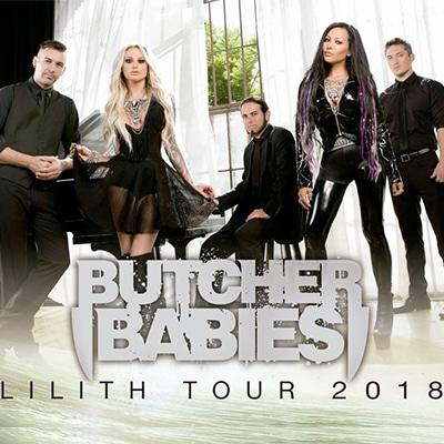 butcherbabies_tour 2018