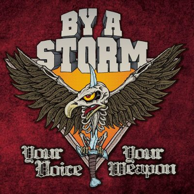 by-a-storm-your-choice-your-weapon-cover
