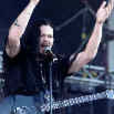 EVERGREY: Drummer verlässt Band