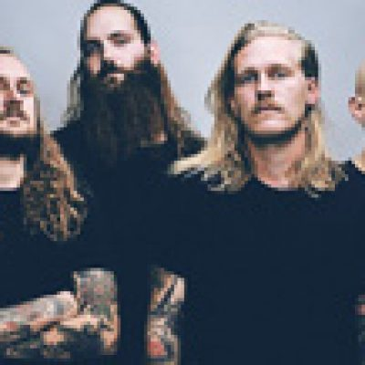 BY THE PATIENT: Vertrag bei Lifeforce Records, neues Album 2015