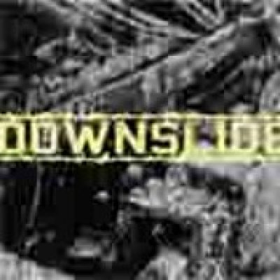 DOWNSLIDE: Nowhere To Hide