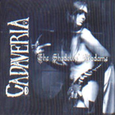 CADAVERIA: The Shadows´ Madame