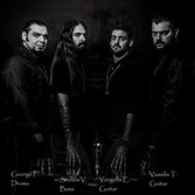 CAELESTIA: Line Up-Wechsel