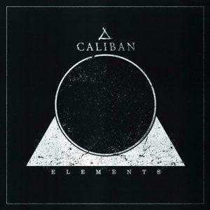 caliban-elements-cover