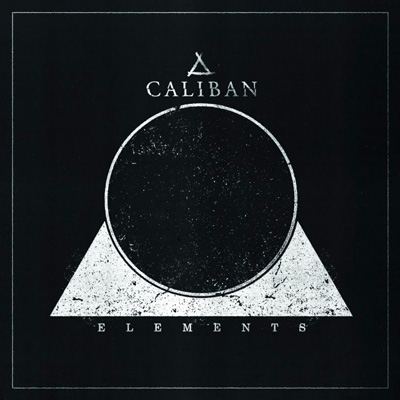 caliban-elements-cover