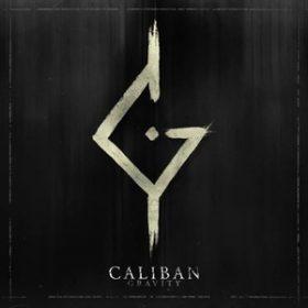 """CALIBAN: Video zu """"Mein schwarzes Herz"""""""
