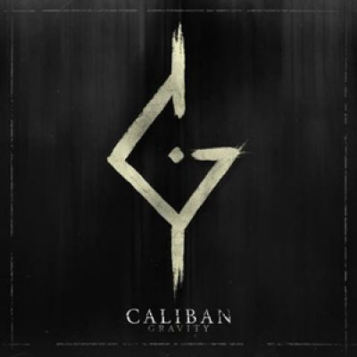 "CALIBAN: neues Album ""Gravity"""
