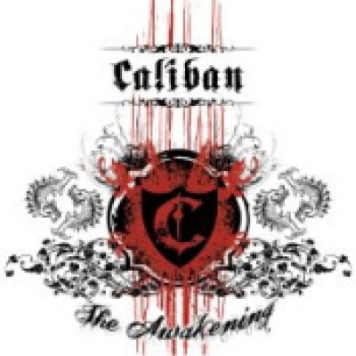 CALIBAN: The Awakening