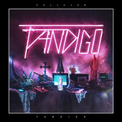 """CALLEJON: erster Song vom neuen Album """"Fandigo"""","""