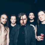 CALLEJON: neues Album im Sommer