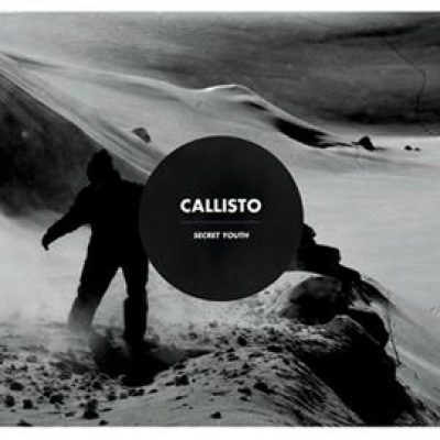 "CALLISTO: Trailer zum neuen Album ""Secret Youth"""
