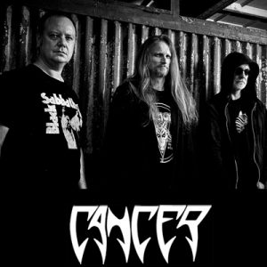 cancer-bandfoto-201807