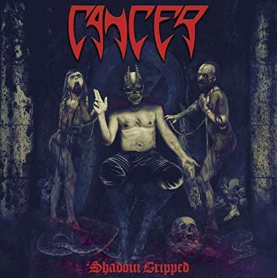 cancer-shadow-gripped-cover