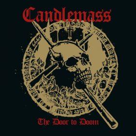 candlemass-door-to-doom-cover