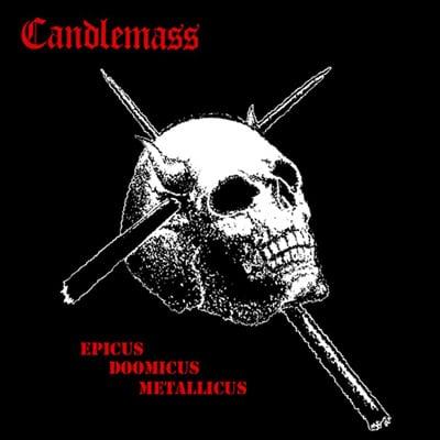candlemass-epicus-doomicus-metallicus-cover