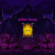 candlemass-house-of-doom