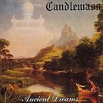 "CANDLEMASS: ""Ancient Dreams"" – Vinylausgabe im November"