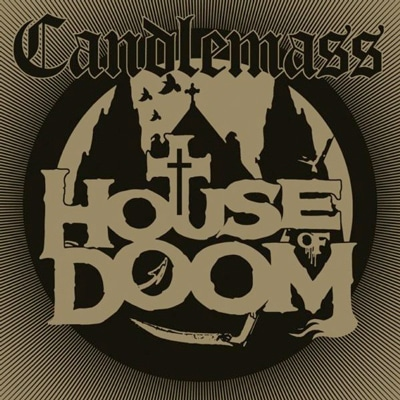 candlemass_house-of-doom-cover