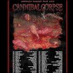 cannibal-corpse-tourdaten-2018