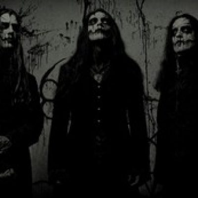 """CARACH ANGREN: Lyric-Video zu """"There´s No Place Like Home"""""""
