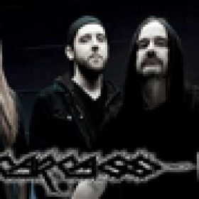 "CARCASS: neues Studioalbum ""Surgical Steel"""
