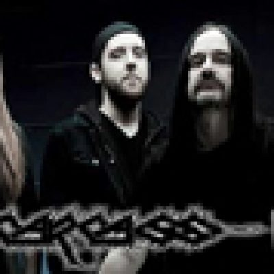 "CARCASS: Video zu ""The Granulating Dark Satanic Mills"""