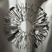 """CARCASS: drittes Track-by-Track-Video zu """"Surgical Steel"""""""