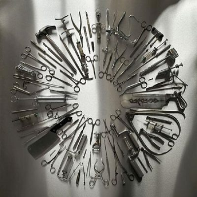 "CARCASS: Video zu ""Captive Bolt Pistol"""