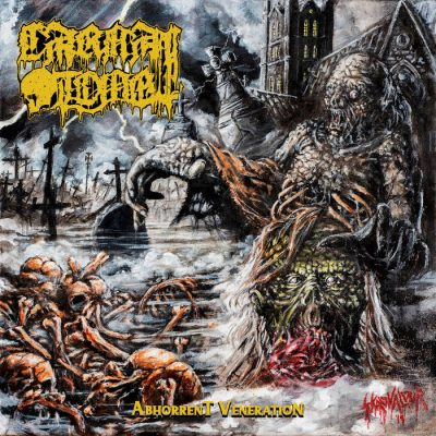 carnal-tomb-abhorrent-veneration-cover